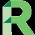 ROOSEVELT UNIVERSITY INTERNATIONAL STUDY CENTER